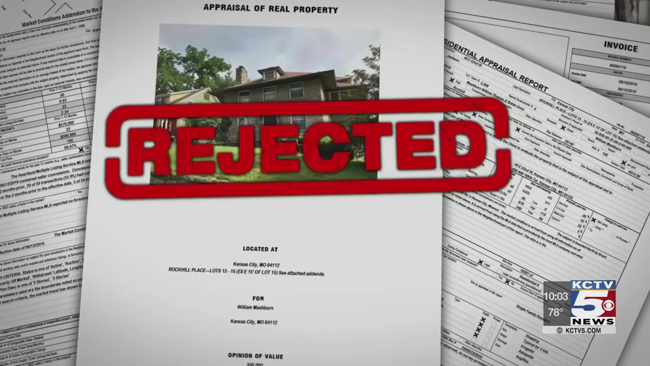 Jackson County homeowner digs into assessment, discovers errors; here's how you can do the same