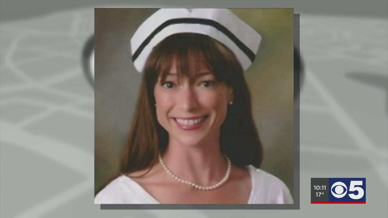 Botched 911 call leads to Prairie Village mother's death, according to lawsuit