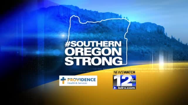 Image for SO Strong: Providence Health & Services