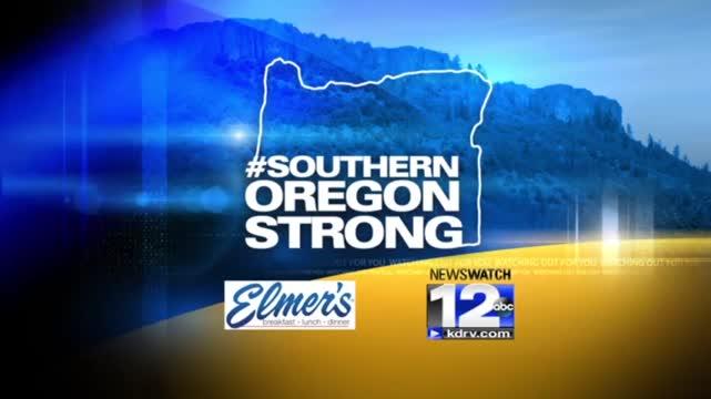 Image for SO Strong: Elmer's Restaurants