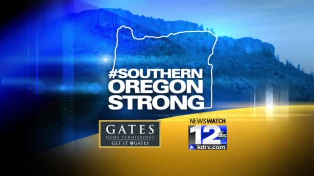 Image for SO Strong: Gates Home Furnishings