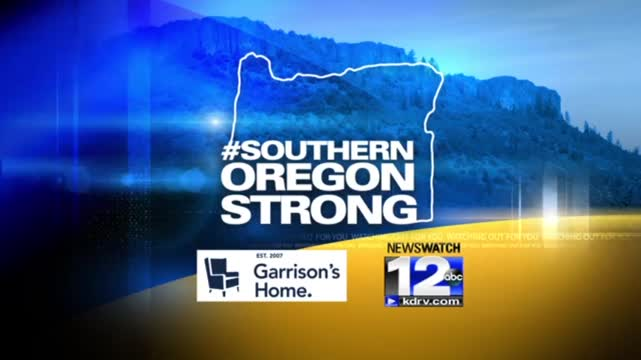 Image for SO Strong: Garrisons Home Furnishings