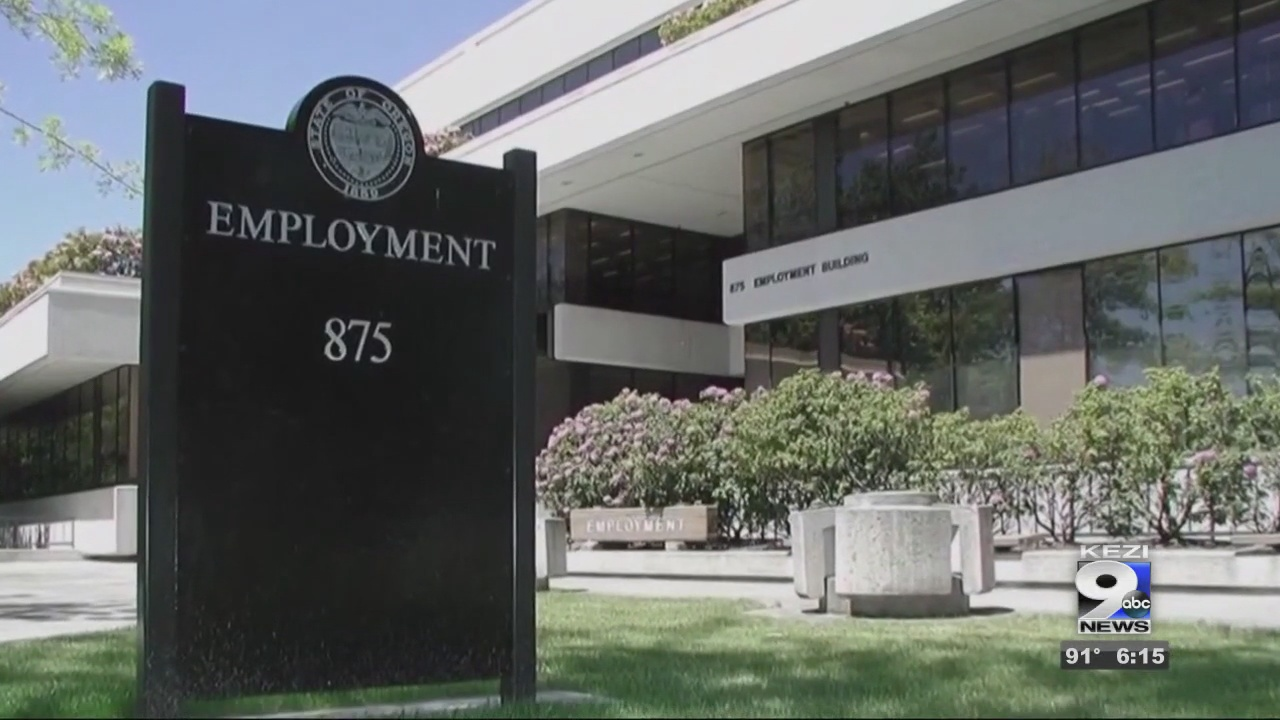 Image for Receiving unemployment benefits? Job search requirements back in place soon