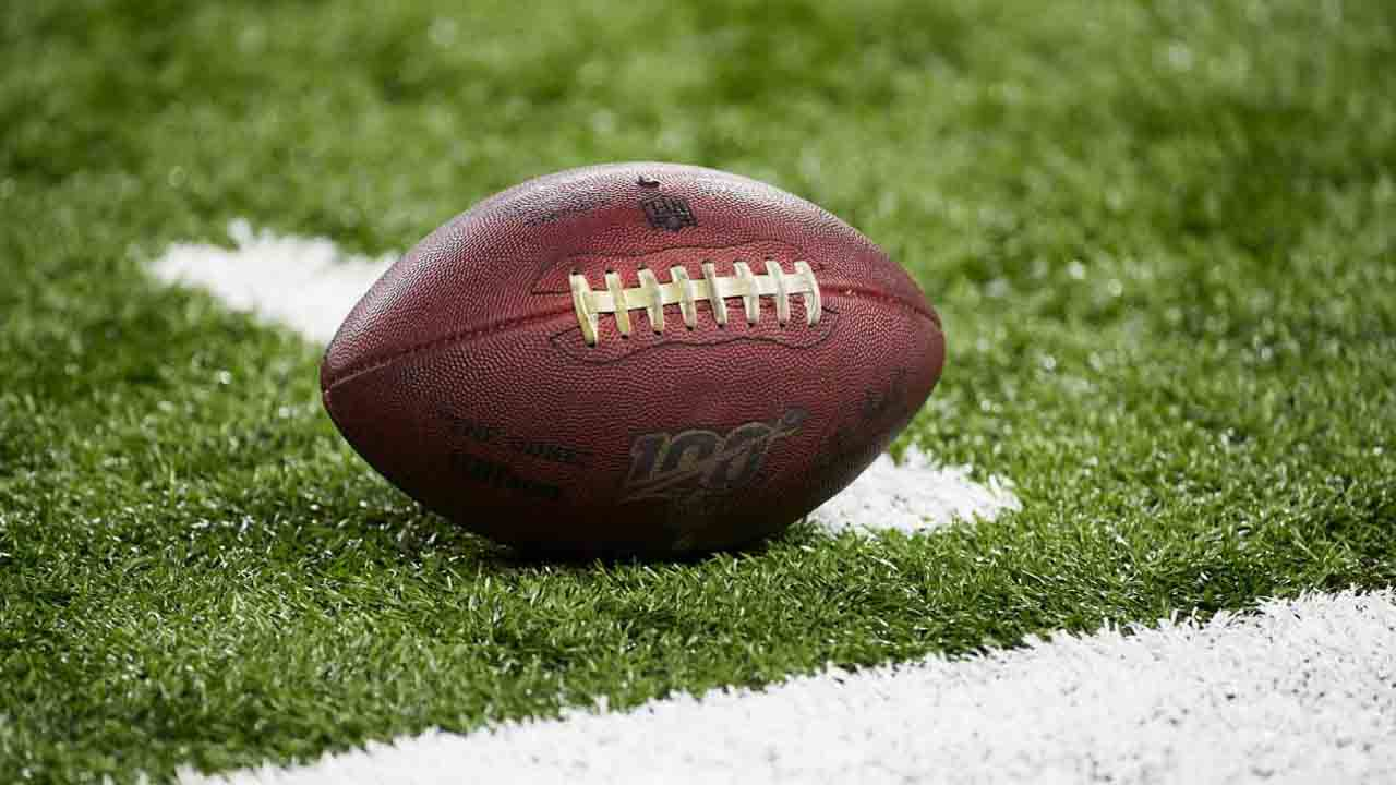 Watch: 6 In The Morning Team's NFL Playoff Picks