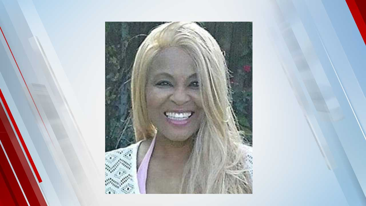 Law Officers Search For Woman Last Seen On Sept. 4 In Tonkawa