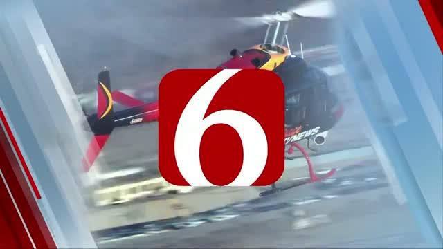News On 6 10 p.m. Newscast (Aug. 17)
