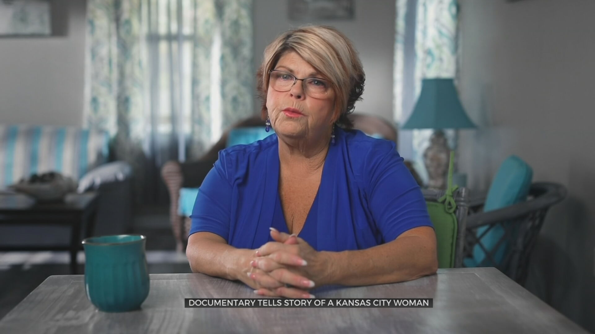 Dino's Movie Moment: Bobbi Jo Under The Influence