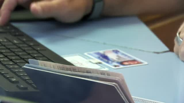 Department Of Public Safety Issues Some Real IDs, Encourages Oklahomans To Prepare Documents