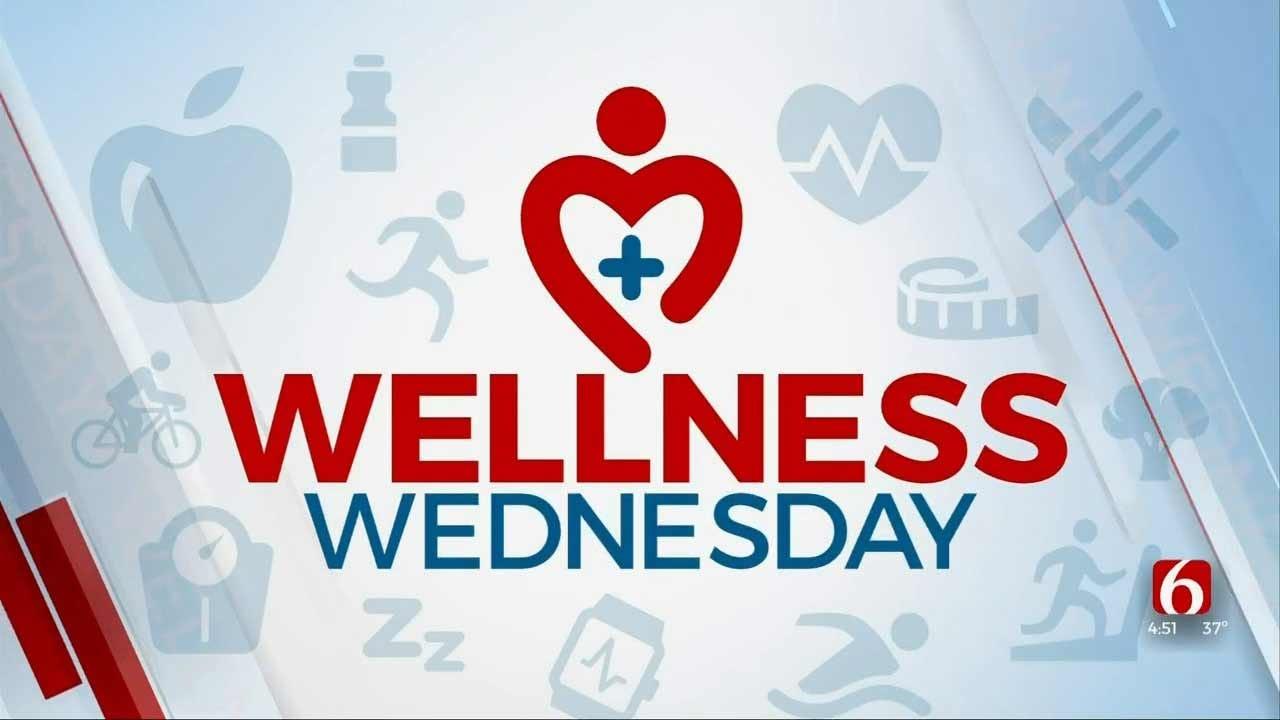 Wellness Wednesday: Preventing The Flu