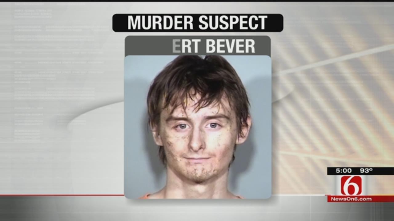 Neighbors In Shock As More Details Released In Broken Arrow Quintuple Murders
