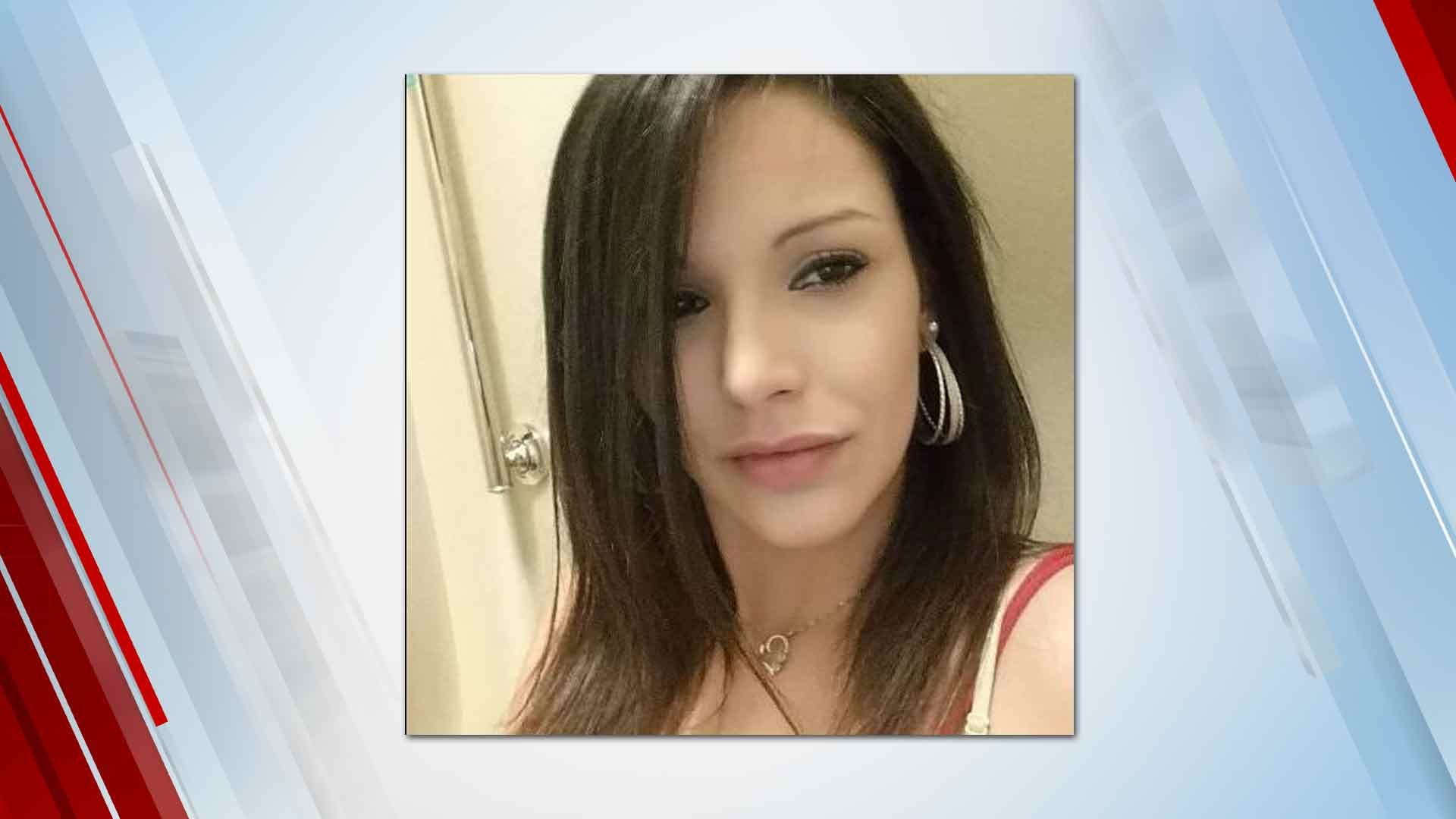 U.S. Marshals Most Wanted Suspect Sought In Meth Trafficking Case