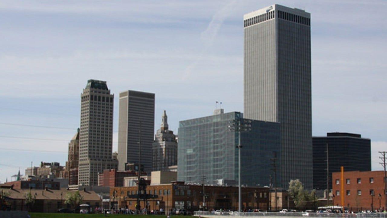 Tulsa Remote Program Accepting 2020 Applications