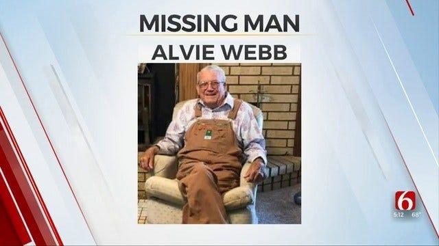 Elderly Oklahoma Hunter Missing In Colorado