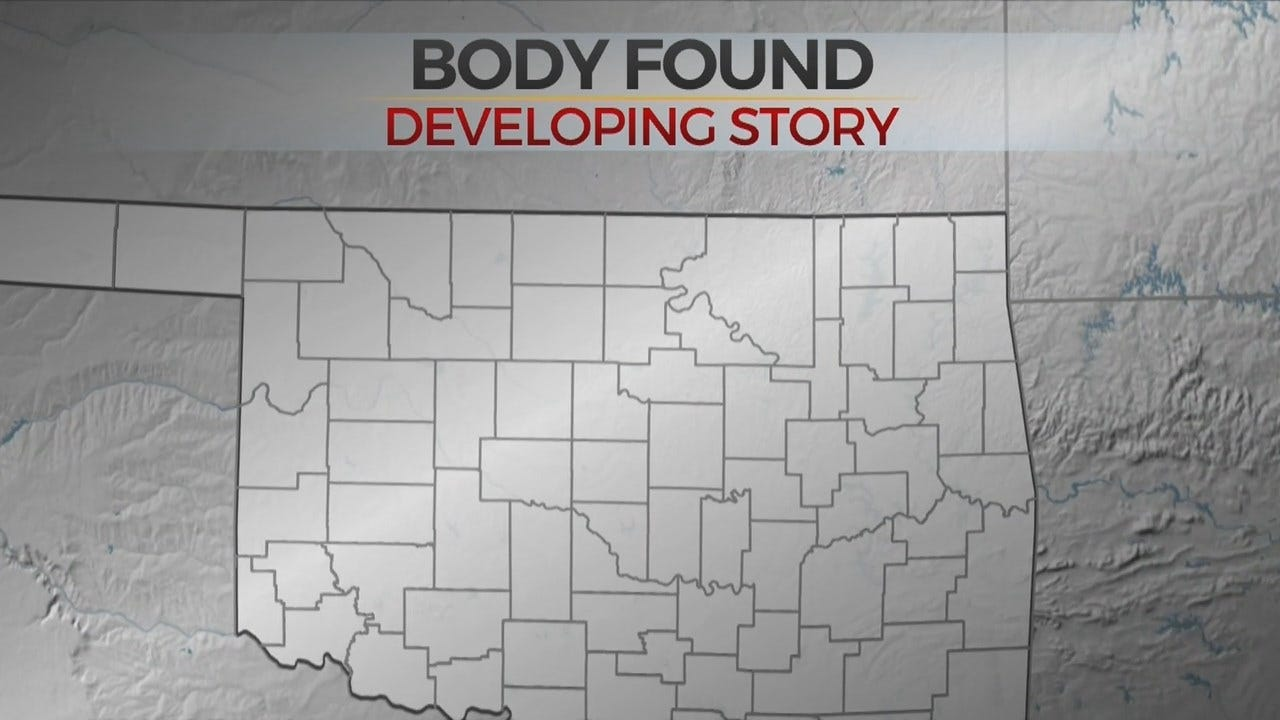 Authorities Start Homicide Investigation After Body Found In Osage County