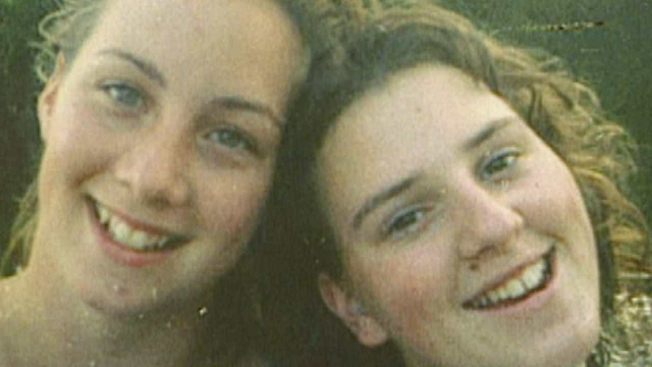 Search Continues For Bodies Of Welch Girls Kidnapped In 1999