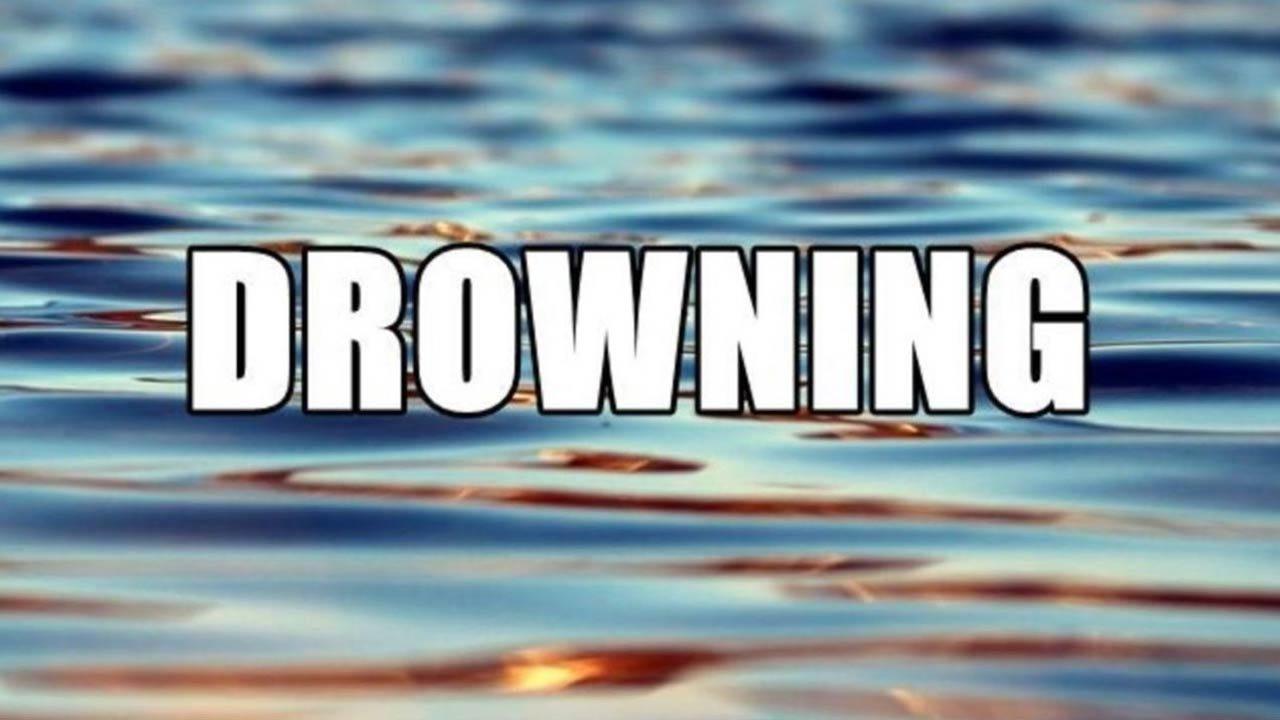 Tulsa Man Drowns In Illinois River