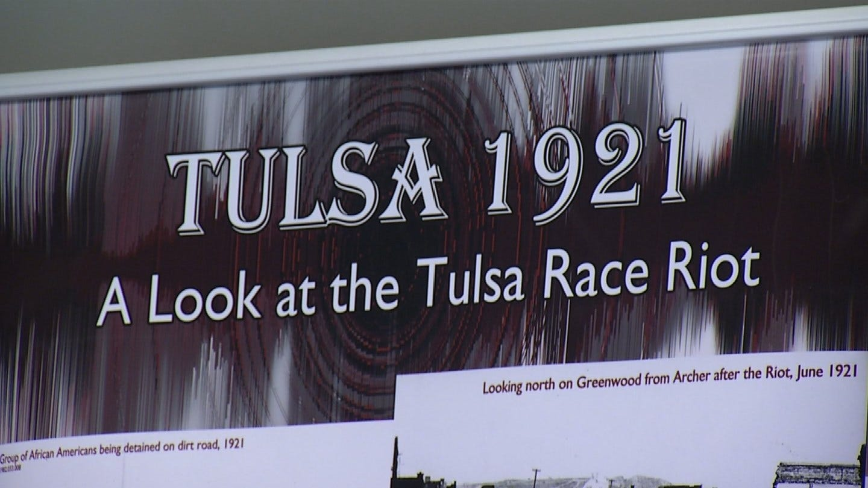OSU Tulsa Offering Workshop On Tulsa Race Riots