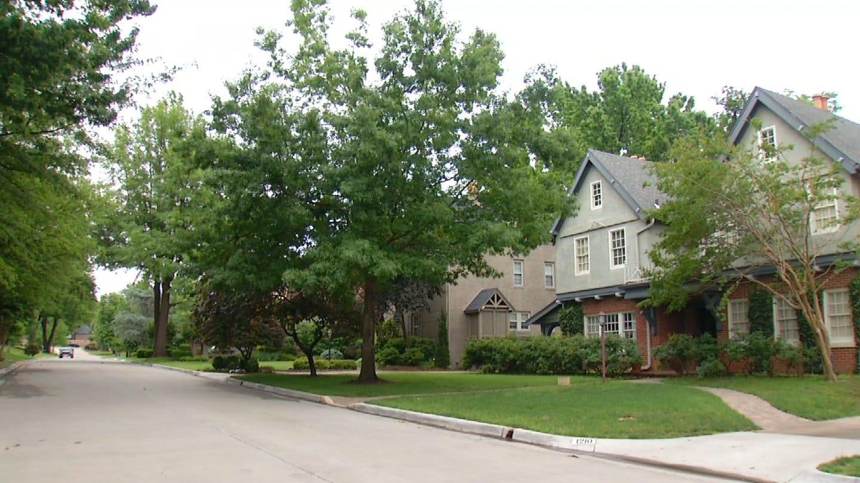 Some Tulsa Residents Express Concern Over Short Term Rental Changes