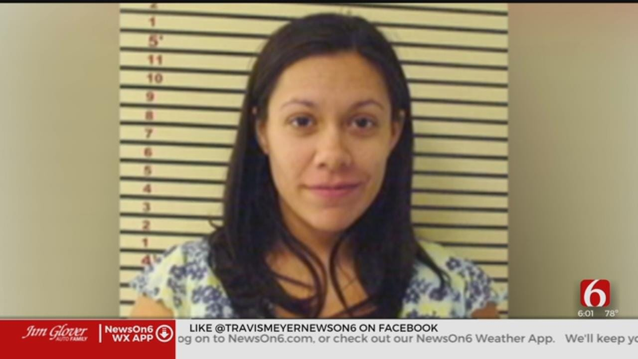 Parents Frustrated After Woman Convicted Of Killing Baby Get's New Trial