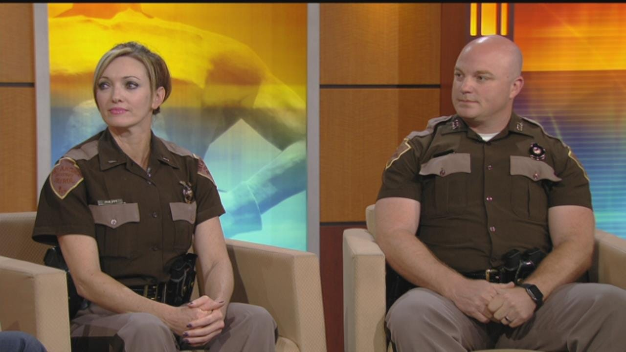 OHP Open House, Hiring Event Planned For Saturday, May 11