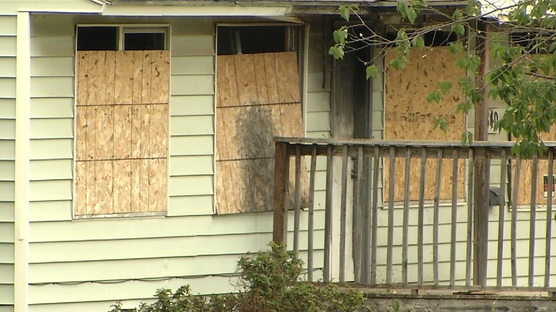 Tulsa Code Enforcement Cracks Down on Drug Houses