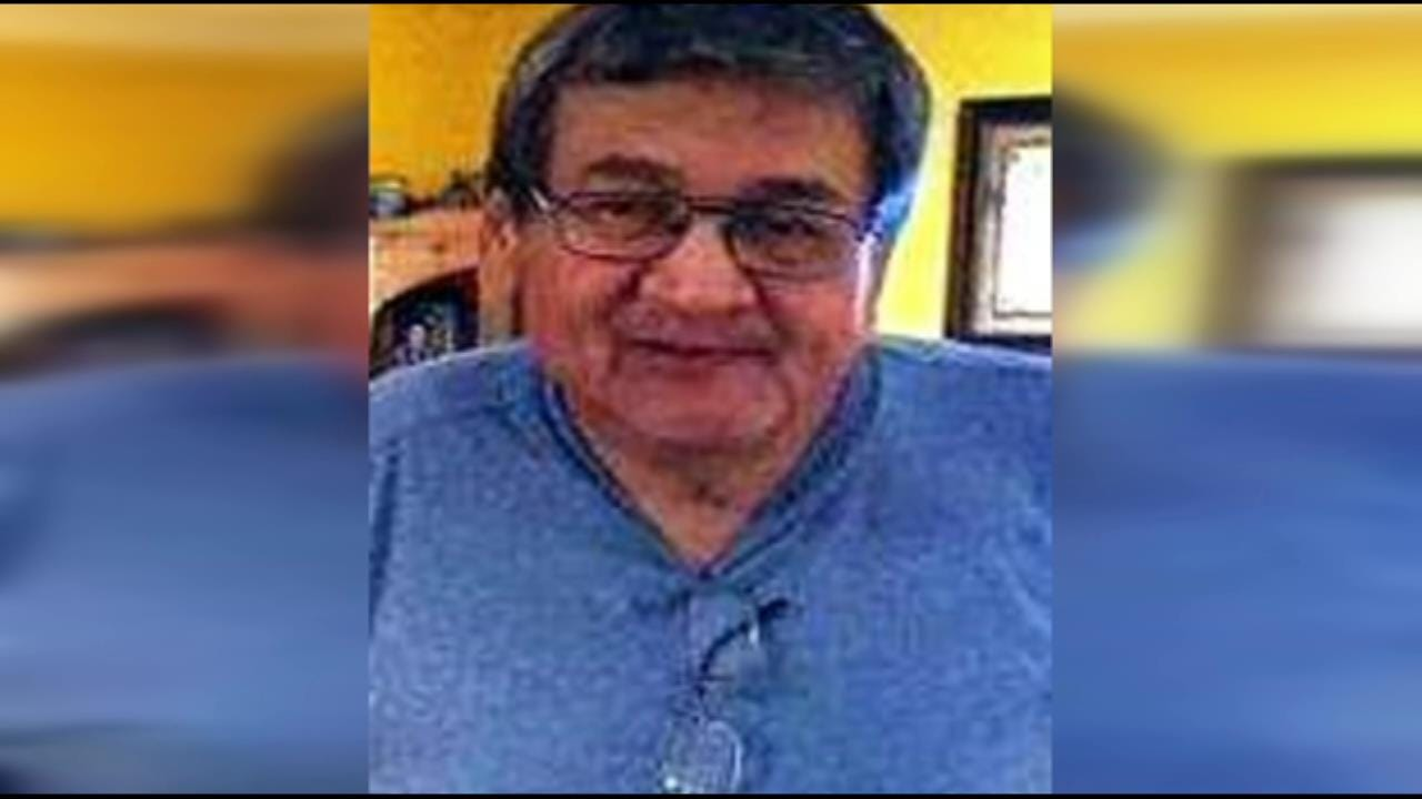 Funeral Set For Cherokee County Man Found Murdered, Burned