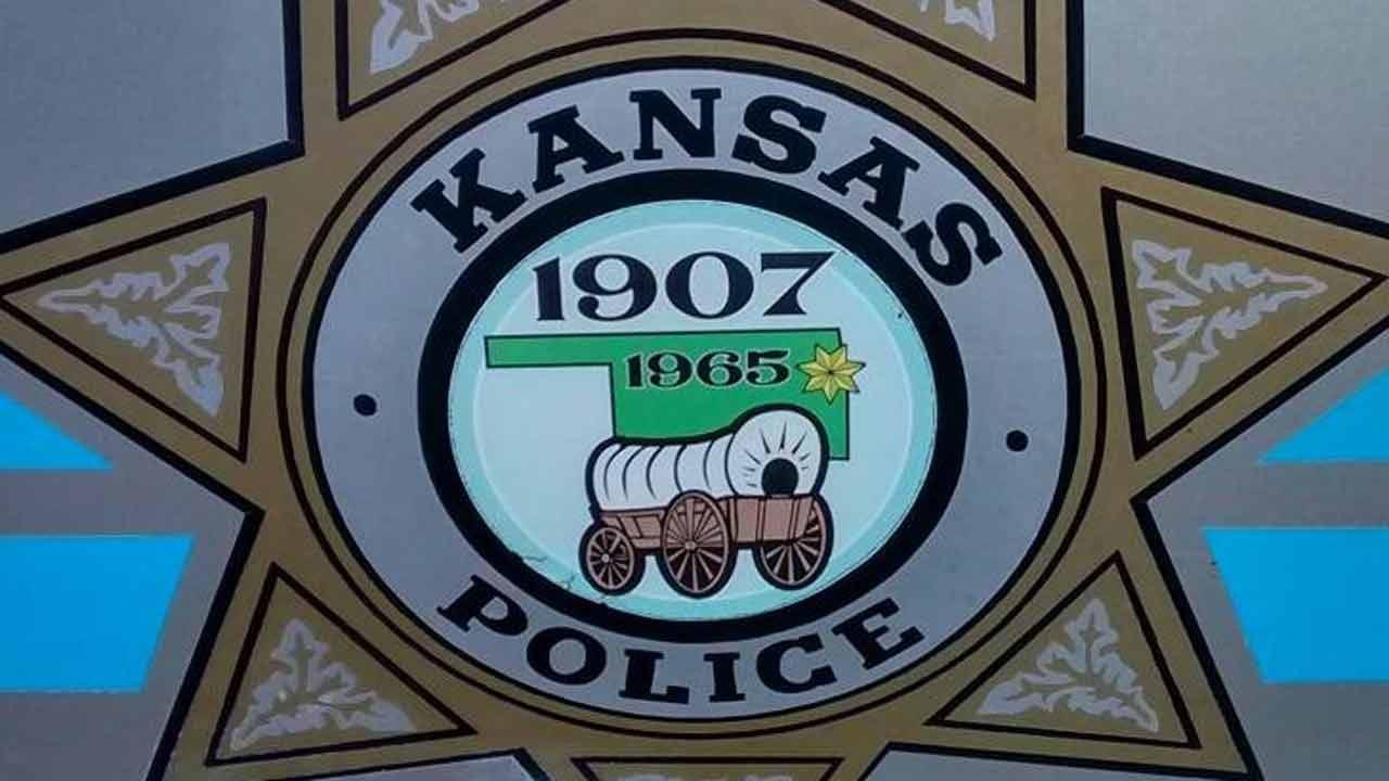 Kansas, Oklahoma Police Chief Address Threats Against School