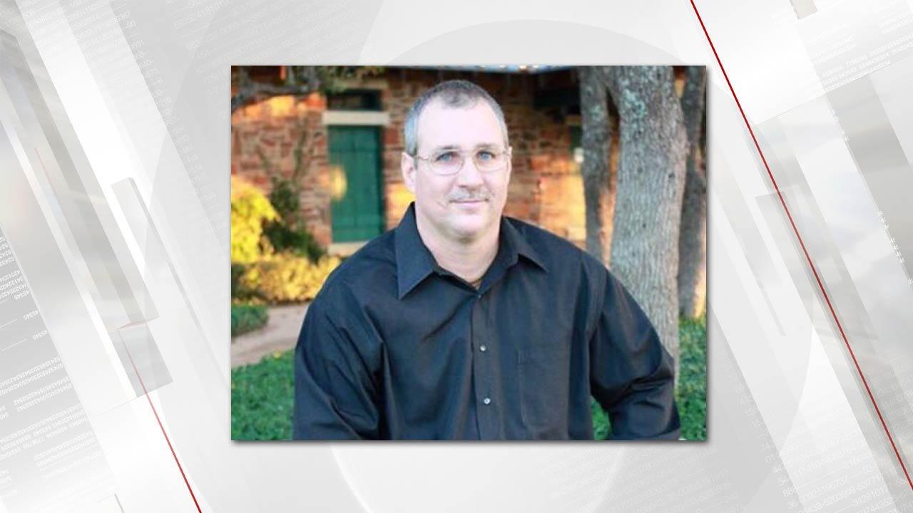 Lori Fullbright: Family Offers Reward In Death Of Chouteau Man