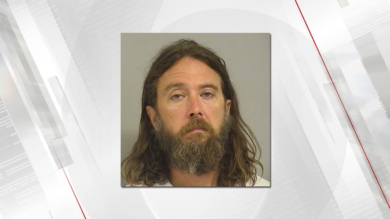 Lori Fullbright: BAPD: Man Admits To Leaving Children Alone And Going To Bar