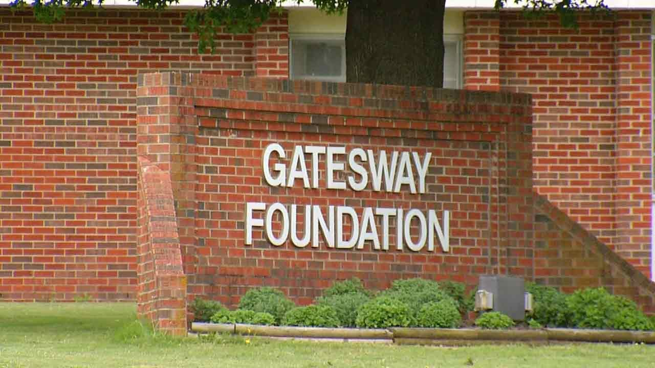 Woman Charged With Embezzlement 'Not An Employee Of Gatesway' President Says