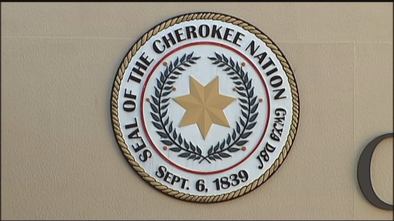 Update: Cherokee Nation Confirms 186 Tested For HIV And Hep C After Lapse In Protocol