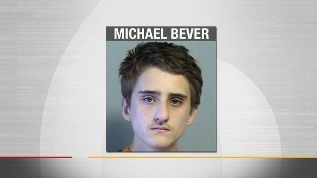 Judge Finds No Proof Prosecutor Mishandled Evidence In Bever Murder Case