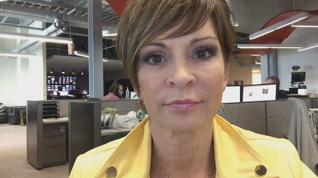 Lori Fullbright: Scammers Hack Miami Man's Facebook & Make School Threats