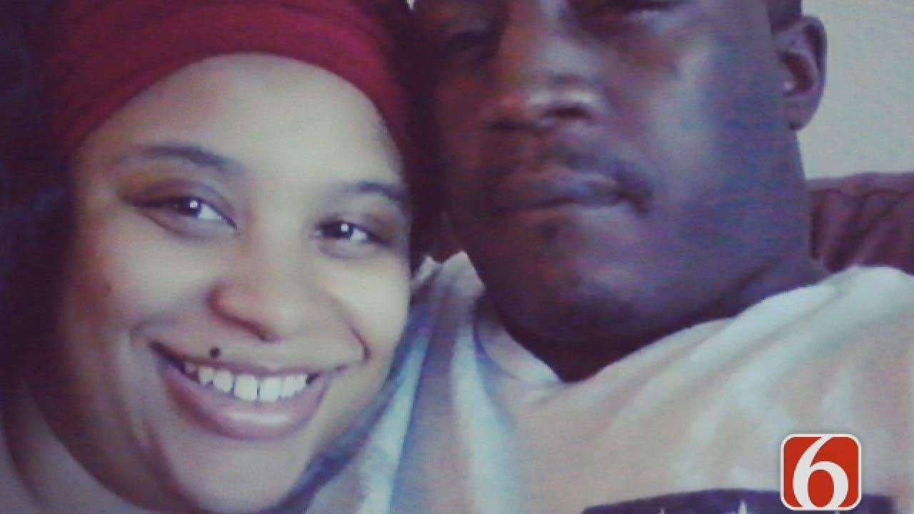 Joseph Holloway: Tulsa Homicide Victim's Girlfriend Says Family Is 'Devastated'