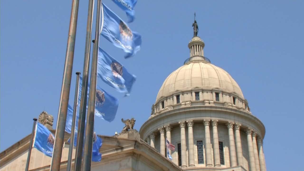 Proposed Bill Attacks 'Incompatibility' As Reason For Divorce