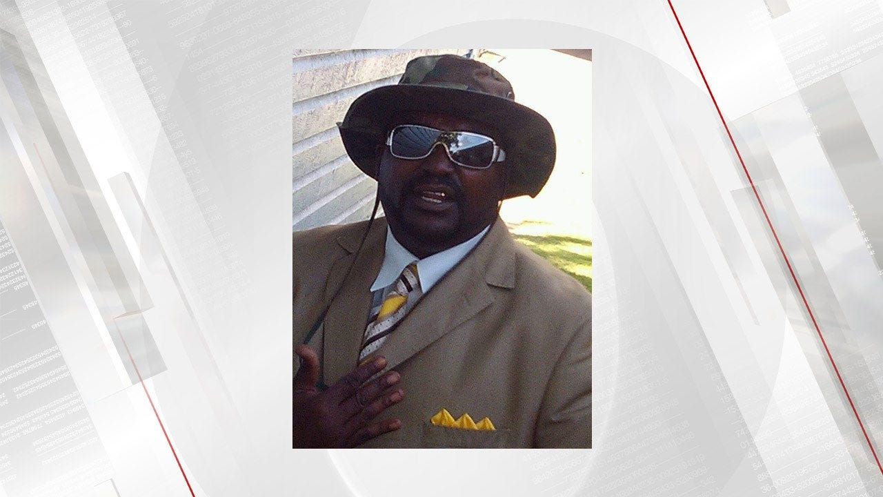 Dave Davis Looks At Upcoming Events Remembering Terence Crutcher