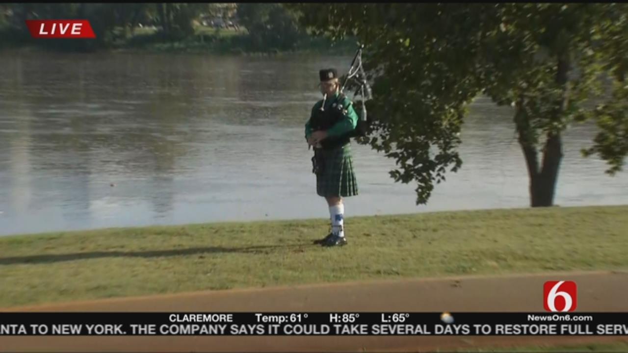 ScotFest Continues Saturday