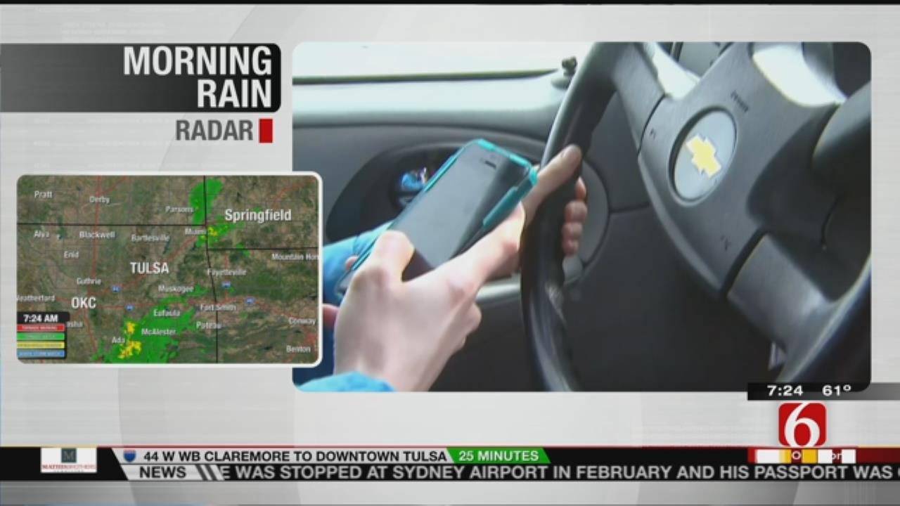 How Parents Can Help Keep Teens Safe Behind The Wheel