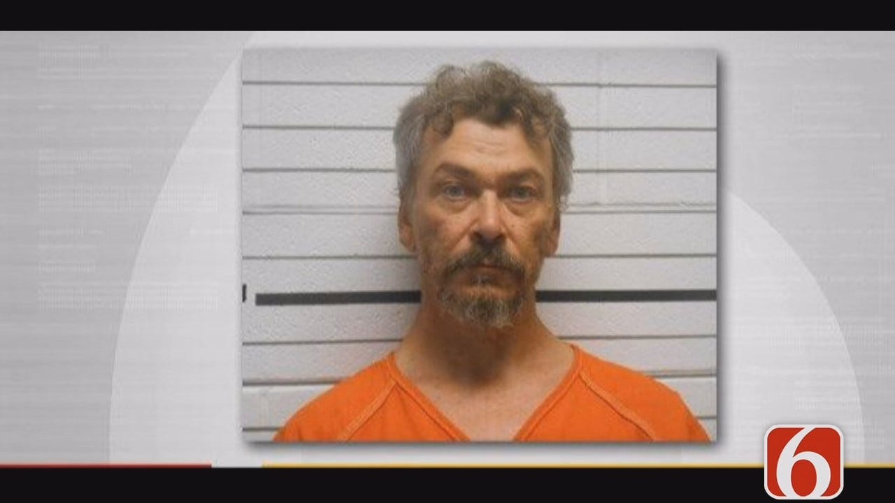 Lori Fullbright Reports Convicted Child Rapist Wants To Withdraw Guilty Plea
