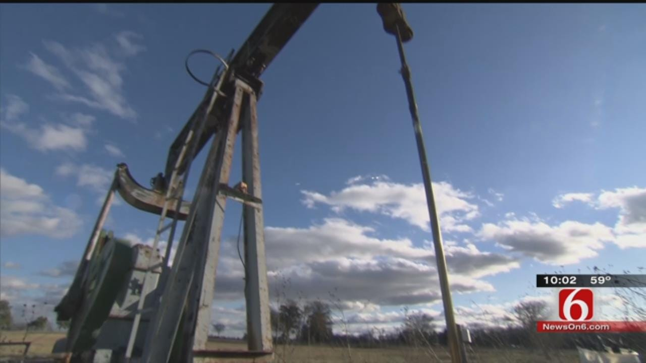 Midstates Petroleum To File Chapter 11 Bankruptcy
