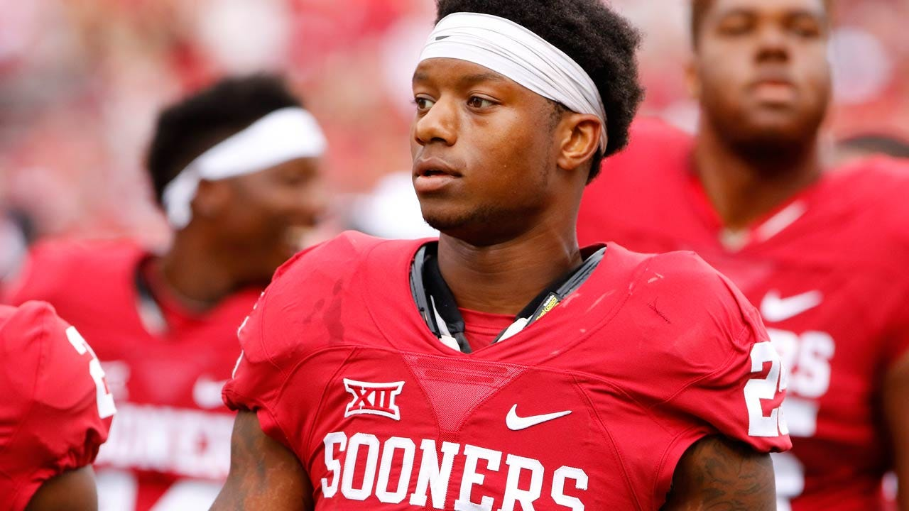 Oklahoma Broadcasters To Take Mixon Video Request To State High Court