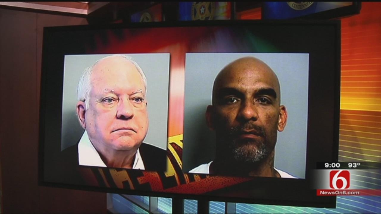 Grand Jury Set To Convene Monday In TCSO Investigation
