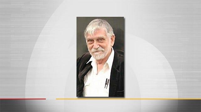 Tulsa Music Legend Rocky Frisco Dead At 77