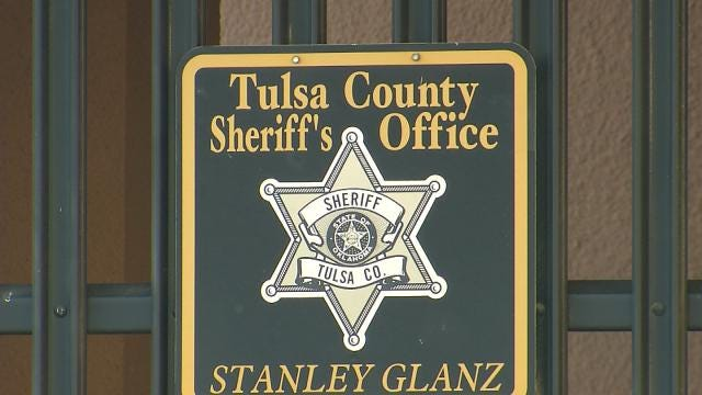 EXCLUSIVE: Deputy Claims Allegations Into Sheriff's Office Are True