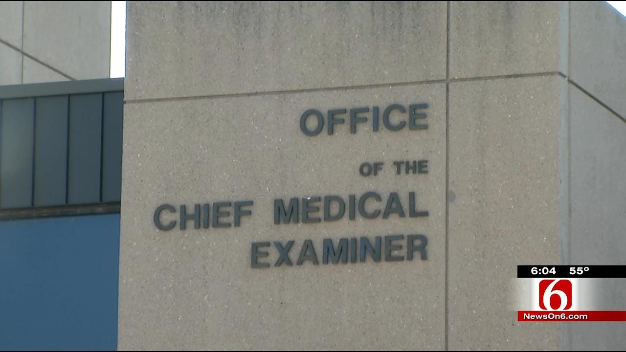 News On 6 Story Prompts Change In Medical Examiner Policy