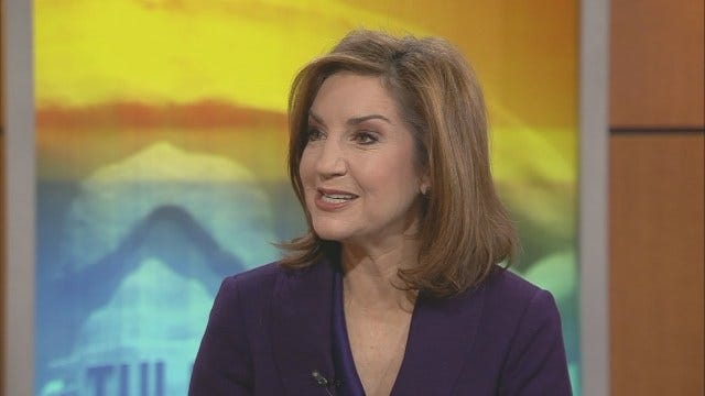 WEB EXTRA: Part 3 Of Joy Hofmeister's Interview With Dave Davis