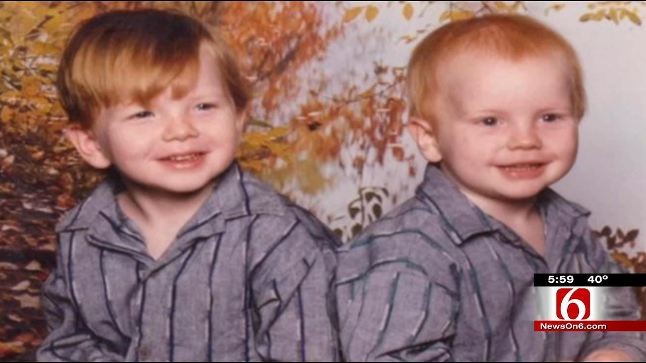 Brother Of Catoosa Man Killed By Oil Rig Explosion 'Wants Brother Back'
