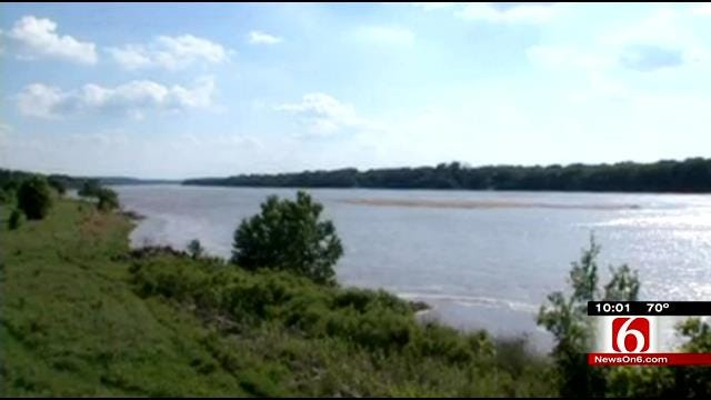 Green Country Town's Low Water Supply Leads To State Of Emergency