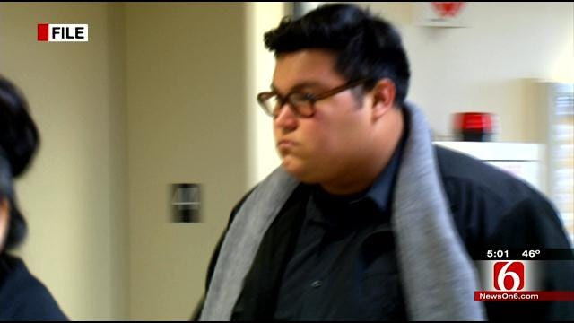 Ex-Janitor At Victory Christian Sentenced To 18 Months In Prison