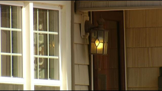 PSO Customers Will Soon See Higher Electricity Bills